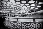 Abu Dhabi Airport 7D ISO800 f/7.1 1/25s